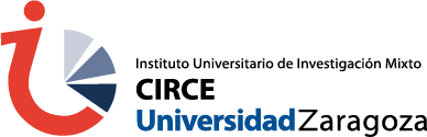 Instituto Universitario de Investigación Mixto CIRCE